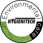 EnvironmentalCareLogo_2in_rgb