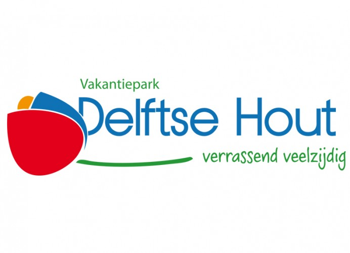 delftse-hout
