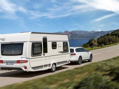 caravan-auto