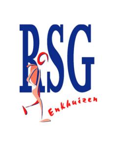 logo-school-enkhuizen-copy